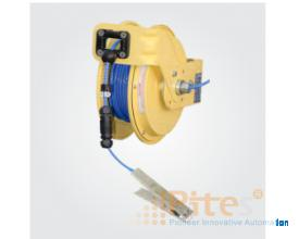 Model : Earth-Rite® RTR ATEX Static Grounding System Product Code: RTRMEA4A7A Newson Gale Vietnam