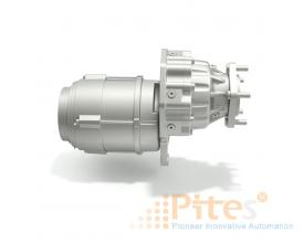 Model : 600F Series Drives Motor Bonfiglioli Vietnam