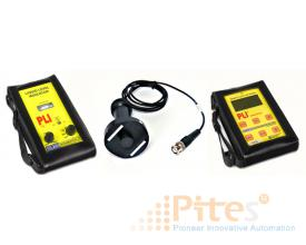 PLI Range of Portable Liquid Level Gauges Class Instrumentation Vietnam