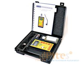 Touchstone 1 Ultrasonic Thickness Gauge Class Instrumentation Vietnam