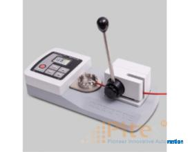 Model : WT3-201 Wire Crimp Pull Tester Mark-10 VietNam