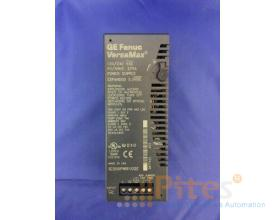 Model : IC200PWR102E power supply GE IP VIET NAM