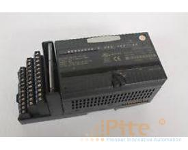 Model : IC200MDL750E output module GE IP VIET NAM
