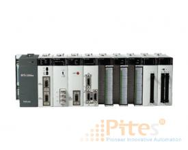 NX 700 Series_RS AUTOMATION VIETNAM, RS OEMAX VIETNAM