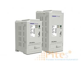 CSDP Series_RS Automation Việt Nam, RS OEMax Việt Nam : Model CSDP_15BX2 CSDP_20BX2 CSDP_30BX2