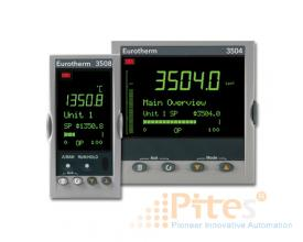 Model  3504 Eurotherm Việt Nam  ,3508 Eurotherm Việt Nam   Advanced Temperature Controller and Progr