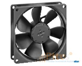 Ebmpapst  3414 NH DC axial compact fan Ebmpapst  Việt Nam