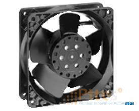 EBMPAPST 4550 N AC axial compact fan EBMPAPST VIỆT NAM