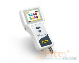 C650B Headspace Gas Analyzer Labthink Vietnam