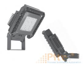 AMLZL8-NG6BUM AML LED Floodlight Appleton  Vietnam 100% France  Origin