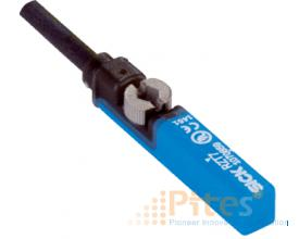 Code: 1070872  Description: RZT7-03ZWS-KWB Sensors for T-slot cylinders SICK VIETNAM