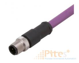 E12318 Connecting cable with plug ASTGH020MSS0002C02_IFM Việt Nam