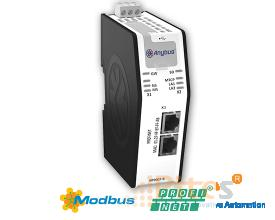 Model: AB9007-B Anybus X-gateway HMS Vietnam