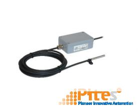Ta-ext-RS485-MB I Ta-ext-RS485-MB I Ta-ext-RS485-MB Temperature sensors for Solar Mencke & Tegtmeyer