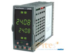2408F/NG/VH/H7/XX/XX/PE/PB/XX/ENG/XXXXX/XXXXXX  /K/0/1000/C/RN/RE//// Eurotherm Việt Nam