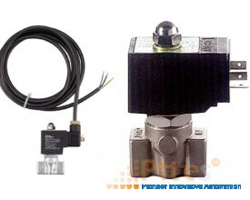 2/2-Way solenoid valves Van điện từ ADS-15-V-EX NSX: CS FLUID POWER Việt Nam