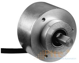 Part No 1054136 Description: DFS60E-S4CL01250 Incremental encoders SICK Việt Nam