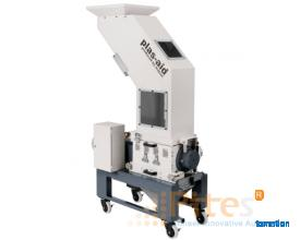 SMGL3-G1-2/3  New portable low speed grinder Matsui  Việt Nam
