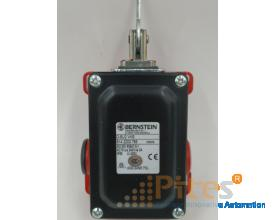 Art. No: 6142200765 D-SU2 VKS 90GR Limit Switch Bernstein Vietnam