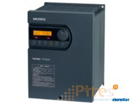 Model: VT240S-015HE04-000Y000 STO Function, Latest LCD OP  Inverter ( replace for VT240S-015HA02 )