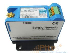 330180-50-00 | Bently Nevada | 3300 XL Proximitor Sensor Bently Nevada Vietnam