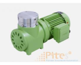 Pump N143ST.9E Ex with IP 55 KNF Việt Nam