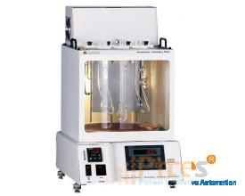 Koehler K23792 Constant-Temperature Viscosity Bath with RS-232 output, 22 L KOEHLER INSTRUMENT Việt