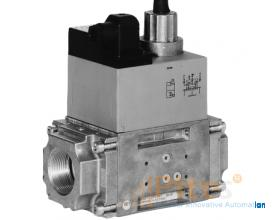 Model: DMV-DLE-512/11 Art No : 222337  Dungs Gas Valve