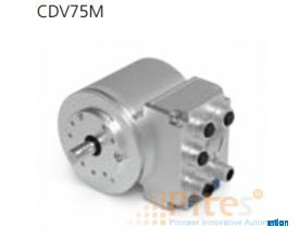 CDV75M-00037 Absolute rotary encoder Functional Safety SIL2, SIL3 TR Electronic  Vietnam