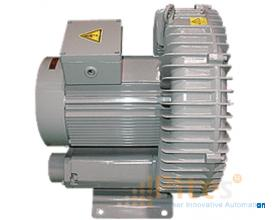 Model: IHB-600 Ring blower 100% Korea Origin	Inhamotor