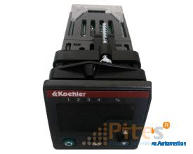 Code: 275-103-044   Temperature Controller, 110-240V, RS485 Interface for K23792  Koehler instrument