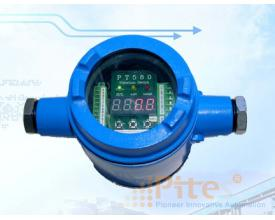 PT580 Digital Electronic Vibration Switch Provibtech Việt Nam , PVTVM Việt Nam