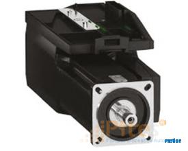 Model : BMI0702T07A Servo Motor SCHNEIDER ELECTRIC VIETNAM