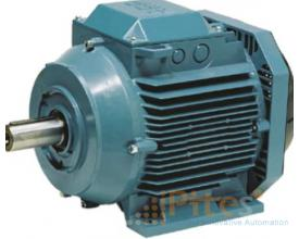 Model: 3GBP 131324-ADB Reversible Induction AC Motor ABB VIETNAM