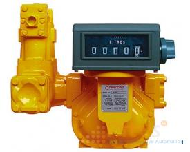 Item Code : 808318003 M-80 ; High Flow Mechanical Meter Gespasa Vietnam