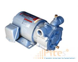 Model: 25 BFME Water feed pump 100% Korea Origin Euwhan Engineering Vietnam