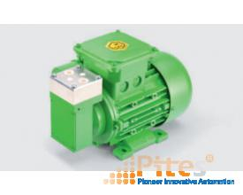 Replaced Item: 308023/303313 Pumpe IP54-T 230V50HZ N87TT.9E (old N87-TT-E-230/50 I N87TTE ) KNF Viet