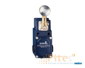 Heavy-duty position switches  T2L035-11Z-M20 Schmersal Việt Nam