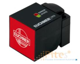 CES-AR-C01-AH-SA (ORDER NO. 098941) Non-contact safety switch EUCHNER Vietnam