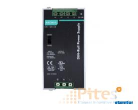 DR-75-48  Power Supply for DIN-rail mounted products Moxa Việt Nam