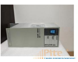 Westinghouse Emerson Ovation 1X00024H01 Power Supply EMERSON VIET NAM