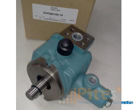 Model: DVP08A-1RX-10 I Model: DS13P Vane pump 100% Korea Origin	Dukin Besko Vietnam