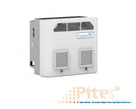 DTFI 9021 Cooling unit 320 W Part No 13293149055, 13293141055, 13293144055 Pfannenberg Vietnam
