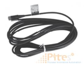 TBXD-SS-BC (5m cable) External connection cable for TBX-D Aichi Tokei Denki Vietnam