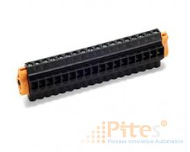 Connector for Backplane Mitsubishi Hitachi Power Systems