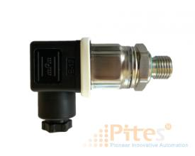 Pressure sensors for compressed air and gas  CS Instrument Việt Nam