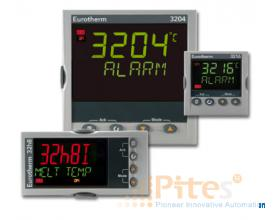Indicator and alarm unit 3204i Eurotherm Vietnam, 32h8i Eurotherm Vietnam, 3216i Eurotherm Vietnam
