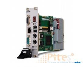 MPS Components Dedicated MPS Cards Mitsubishi Hitachi Power Systems