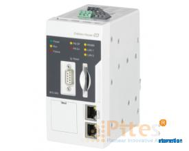 Code: 71116672 Description: Ethernet DP SFG500 100% Germany Origin	E+H Vietnam