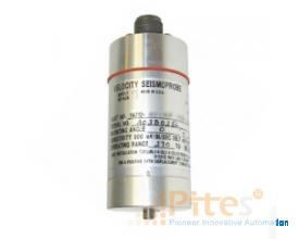 74712-06-12-04-04  High-temperature Two-wire Transducer Bently Nevada Vietnam